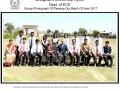 ECE-Department