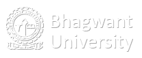 Bhagwant University Previous Year Paper, Old Question Papers