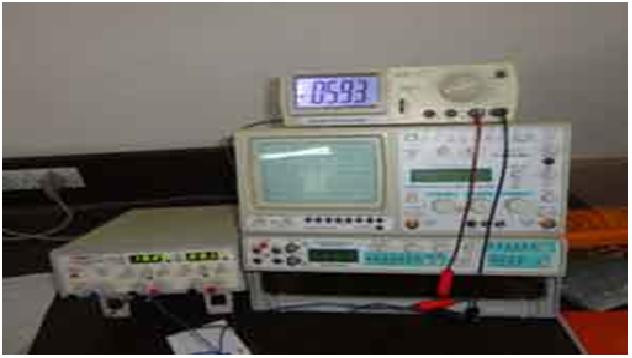 Siemens pm 1207 manual