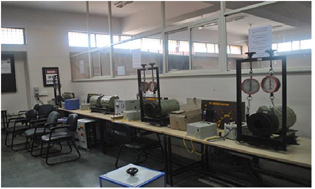 electrical wiring lab manual pdf for diploma arbortech us rh arbortech us diploma electrical wiring lab manual diploma electrical wiring lab manual