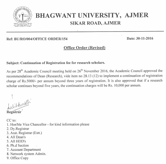 UGC     Human Resource Development Centre  UGC HRDC    Bangalore     Course work  Evaluation UGC PhD Rules For detailed info here is  attachment                               Attached Files